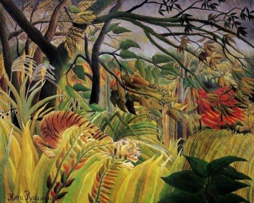 Rousseau_surprised_tiger