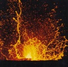 703f6-lava_4_exploding-scaled500