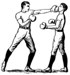 b79cb-boxing-scaled500