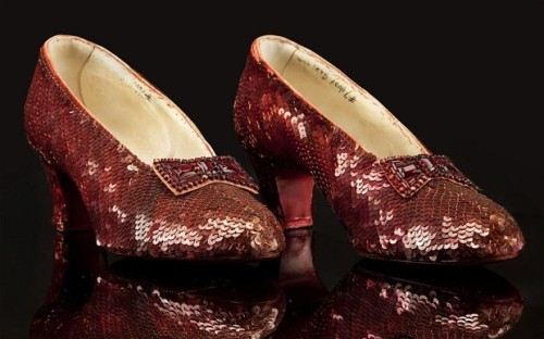 Ruby-slippers_2359837b