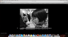 ff8b7-screen_shot_2012-12-28_at_19-31-03-scaled1000