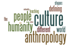 5a351-wordle-anthropology-3-scaled1000