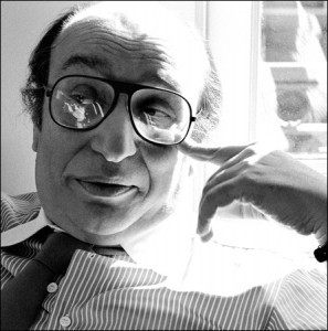 Milton-glaser-by-sam-haskins-031-297x300