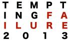 36a7f-tempting_failure_2013-scaled1000