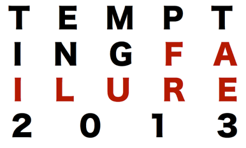 Tempting_failure_2013