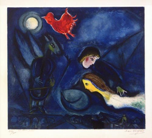 Chagall1632