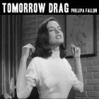 5a148-tomorrow_drag-jpeg-scaled500