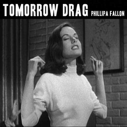 Tomorrow_drag