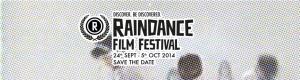 Raindance-Film-Festival-2014-1024x275