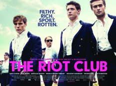 rsz-quad-aw-26097-the-riot-club