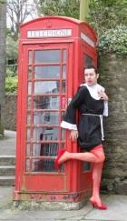 stripper vicar cropped