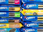 20120503-oreos-package-stacked-primary-thumb-500xauto-238065