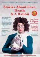 Edinburgh+new+poster-page001