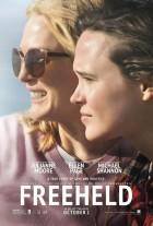 freeheld-2015-04